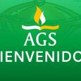 La Escuela Elemental Regional Bilingüe Antonio González Suárez le da la bienvenida a la comunidad al nuevo año escolar.